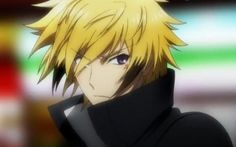 Anime - Tokyo Ravens Wallpapers and Backgrounds