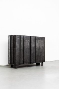 Iconic Art Furniture Pieces for Modern Interior Design