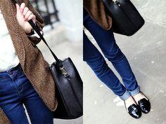 Framboise Fashion: WELLCOME