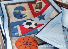 cama com desconto baratos, compre cama de armazenamento de qualidade diretamente de fornecedores chineses de colcha da cama.