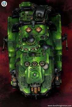 Your Miniature Painting Service Sci Fi Models, Mini Paintings, Warhammer 40000, Space Marine, Model Building, Marines, Pop Culture, Landscaping, Things To Come