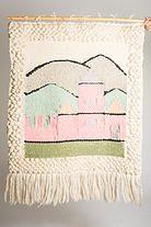 Fulhaus Inc. / Interior Design / Objects / Art / Custom | Textiles