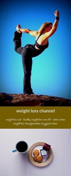 weight loss fruits_248_20180710162630_41 shark tank #weight loss - biggest loser weight loss calculator spreadsheet