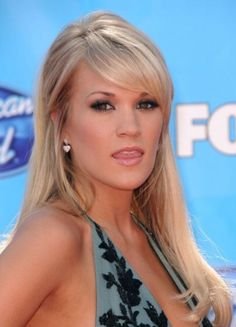 Carrie Carrie Underwood Music, Carie Underwood, Carrie Underwood Bikini, Carrie Underwood Family, Carrie Underwood Pictures, Miranda Lambert Bikini, Miranda Lambert Photos, Country Female Singers, Kimberly Guilfoyle