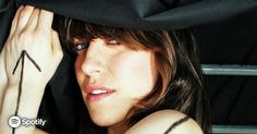 Feist: News, Bio and Official Links of #feist for Streaming or Download Music