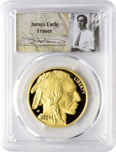 #New post #2009-W $50 American Gold Buffalo PCGS PR70DCAM - James Earle Fraser Label  http://i.ebayimg.com/images/g/PY0AAOSwzgBY4aIx/s-l1600.jpg      Item specifics     Weight:   31.108 grams   Diameter:   32.7 mm     Composition:   1 ounce of .9999 fine gold   Grade:   PR70DCAM     Edge:   Reeded  ... https://www.shopnet.one/2009-w-50-american-gold