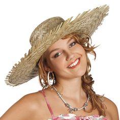 Havaiji-hattu