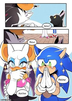 Shadow The Hedgehog, Sonic The Hedgehog, Hedgehog Art, Silver The Hedgehog, Sonic Funny, Sonic 3, Sonic And Amy, Sonic Fan Art, Sonic Adventure