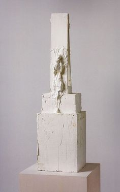 Cy Twombly, untitled, lexington 2004