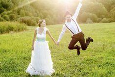 Jetzt wird geheiratet und zwar mit Pauken und Trompeten! Aber wie viel wird eigentlich so eine Hochzeit kosten? Damit ihr euer Budget gut planen könnt...
