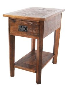 Alaterre Renew Reclaimed Chair Side Table, Natural Alaterre http://www.amazon.com/dp/B00J232L1M/ref=cm_sw_r_pi_dp_f5Dlub1JFJMEM