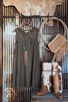 c1f11dcf0068a9 The Wesson Casaco, Trajes Sulistas, Roupas Country Para Meninas, Vestidos  Country, Vestidos