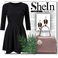 SheIn10