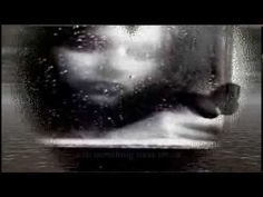 Crimson Glory: Lonely (HQ) - lyrics on screen...