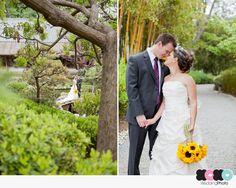 9 karl strauss brewery wedding photos photography san diego sorrento valley engagement