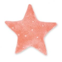 Coussin Softy 30cm STARY Juicy
