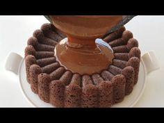 Tiramisu, Tart, Ethnic Recipes, Food, Chocolate, Pie, Essen, Tarts, Meals