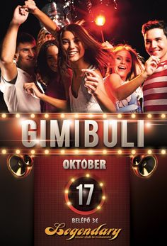 Gimibuli