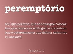 peremptório Mental Map, Portuguese Lessons, Nikola Tesla, Study Notes, Home Schooling, More Than Words, Body Language, New Words, Vocabulary