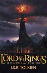 In de ban van de ring  / 3 Terugkeer van de koning http://www.bruna.nl/boeken/in-de-ban-van-de-ring-3-terugkeer-van-de-koning-9789022564363