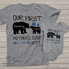 33f33ca1acd81 63 Best Mother's Day Gift Guide images in 2019 | Gift ideas, Gift ...