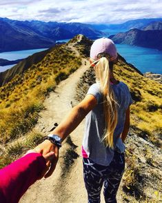 Wanaka trail APP launched 2 3 Trail, Product Launch, App, Nature, Naturaleza, Apps, Outdoors, Mother Nature, Natural