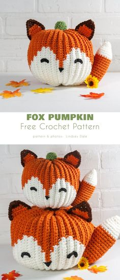 Crochet Fall, Crochet Home, Cute Crochet, Crochet Crafts, Crochet Projects, Knit Crochet, Crotchet, Crochet Blanket Patterns, Amigurumi Patterns