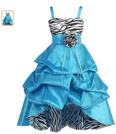 Wonder Girl Sasha Graduation Pageant Dress Sizes 4 to 16