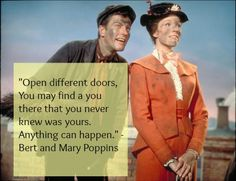 Someone put a lot of thought into so many of the OLD Disney movies....Some very true statements we all need to hear over and over again. Disney Quotes: 23 Amazing and Uplifting Quotes from Disney Movies