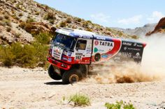 Tarta Trophy Truck, Cars And Motorcycles, F1, Rally, Monster Trucks, Vans, Racing, Military, Adventure