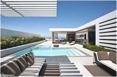 Image result for pool designs