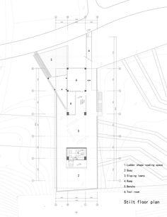 İskele / ATA stüdyosundaki Kütüphane Galerisi - 25