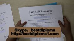 buy diploma online, fake university, fake bachelor degree