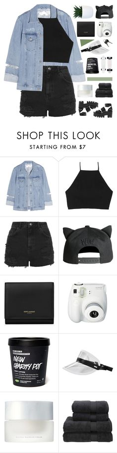 """bye polyvore 