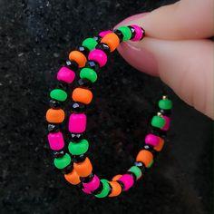 Gold Rings Jewelry, Cute Jewelry, Diy Jewelry, Beaded Jewelry, Handmade Jewelry, Starry Night Prom, Cord Bracelets, Jewelry Patterns, Chokers