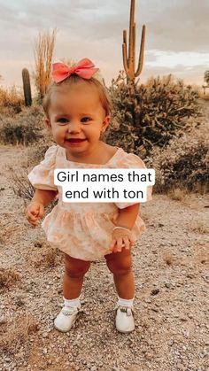 Country Baby Names, Cute Baby Girl Names, Cute Little Baby, Little Babies, Pretty Names, Cute Names, Kid Names, Cute Baby Photos, Cute Baby Videos