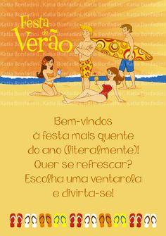 Festa-Praia2