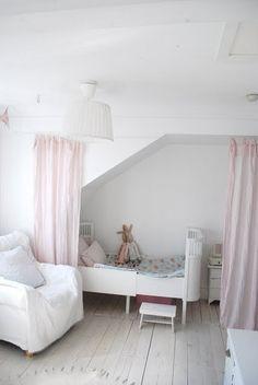 Barnens egna rum 044