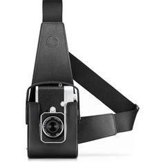 Leica M10 Holster 24016 B&H Photo Video