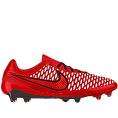 NIKEiD is custom making this Nike Magista Opus FG iD Men's Firm-Ground Soccer Cleat for me. Can't wait to wear them! #MYNIKEiDS