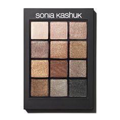 Fashion 130colors Eyeshadow Palette Luxury Golden Matte Nude Eye Shadow Palette Brochas Maquillaje Profesional Pinceaux 2019 #71 Eye Shadow Beauty Essentials