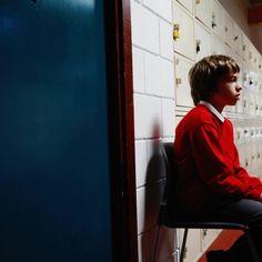 6 Absurd Overreactions by Schools Top Videos, Schools, School, Colleges