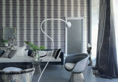 available at walnut wallpaper Los Angeles