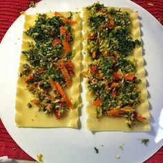 Jain Recipes, Aloo Recipes, Gujarati Recipes, Indian Food Recipes, Italian Recipes, Vegetarian Recipes, Snack Recipes, Cooking Recipes, Bread Recipes