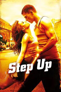 Step Up (2006) - Filme Kostenlos Online Anschauen - Step Up Kostenlos Online Anschauen #StepUp -  Step Up Kostenlos Online Anschauen - 2006 - HD Full Film - Tyler Gage ein junger Draufgänger aus Baltimores übleren Gegenden wird nach einem Zusammenstoß mit dem Gesetz zu 200 Stunden Sozialarbeit verurteilt.