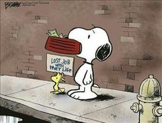 Snoopy and the Peanuts gang Snoopy Cartoon, Peanuts Cartoon, Peanuts Snoopy, Snoopy Love, Snoopy And Woodstock, Snoopy Hug, Cartoon Network Adventure Time, Adventure Time Anime, Beagle Funny