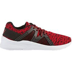 5193f252ee9 Hover Click to enlarge Running Shoes