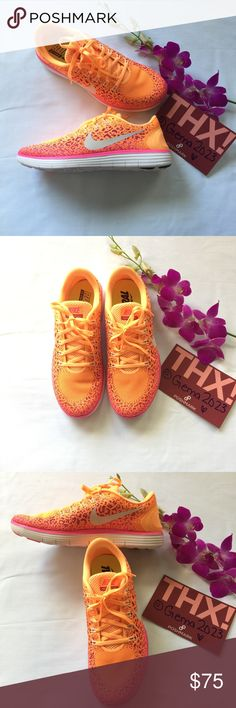 Nike Women's Free RN Running Shoes New! Size:11 NEW! Nike Women's Free RN Running Shoes  -Rubber sole -NEW WITHOUT BOX  -100% Authentic   -NO TRADE  Please note: Colors might appear a bit darker OR lighter due to differences in phone/computer monitor. Nike Shoes Athletic Shoes