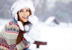 Checklist de inverno para uma pele hidratada e radiante