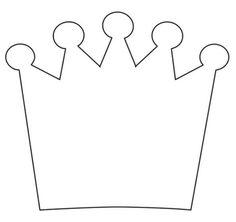 Make Princess Invitations - Homemade Castle Party Invitation